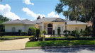Photo of 9707 Green Island Cove, WINDERMERE, FL 34786 (MLS # O5809209)