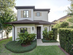 Photo of 1263 Arlington Place, WINTER PARK, FL 32789 (MLS # O5809797)