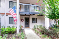 Photo of 2427 Gallery View Drive, Unit 104, WINTER PARK, FL 32792 (MLS # O5809960)