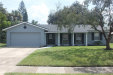 Photo of 1349 Tierra Circle, WINTER PARK, FL 32792 (MLS # O5810191)
