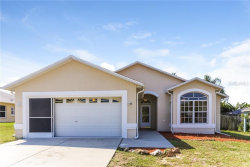 Photo of 10404 Ashview Lane, HUDSON, FL 34667 (MLS # O5810746)
