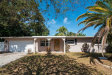 Photo of LARGO, FL 33770 (MLS # O5811163)