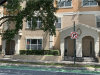Photo of 202 E South Street, Unit 1045, ORLANDO, FL 32801 (MLS # O5811240)
