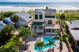 Photo of 123 S Atlantic Avenue, COCOA BEACH, FL 32931 (MLS # O5811307)
