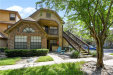 Photo of 345 Forestway Circle, Unit 104, ALTAMONTE SPRINGS, FL 32701 (MLS # O5811316)