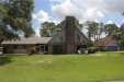 Photo of 5075 Hogan Place, COCOA, FL 32927 (MLS # O5811512)