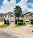 Photo of 2640 Passamonte Drive, Unit 7D, WINTER PARK, FL 32792 (MLS # O5811631)
