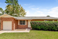 Photo of 4803 Presidential Street, SEFFNER, FL 33584 (MLS # O5811716)