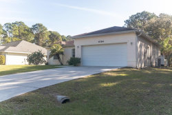 Photo of 4784 Prime Terrace, NORTH PORT, FL 34286 (MLS # O5811729)