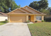Photo of 1175 Whispering Winds Court, APOPKA, FL 32703 (MLS # O5811765)