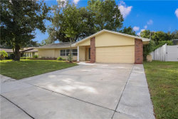 Photo of 7600 Bent Bow Trail, WINTER PARK, FL 32792 (MLS # O5812115)