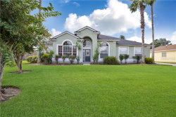 Photo of 4250 Bell Tower Court, ORLANDO, FL 32812 (MLS # O5812201)