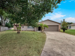 Photo of 1199 Lazy Hollow Place, WINTER PARK, FL 32792 (MLS # O5812252)