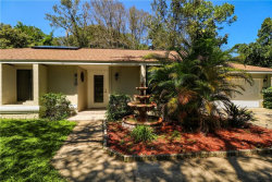 Photo of 610 Dolphin Road, WINTER SPRINGS, FL 32708 (MLS # O5812289)