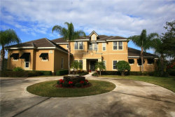 Photo of 6000 Greatwater Drive, WINDERMERE, FL 34786 (MLS # O5812339)