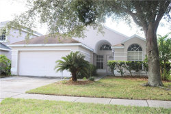 Tiny photo for 12633 Castlemain Trail, ORLANDO, FL 32828 (MLS # O5812348)