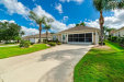 Photo of 1519 Gifford Court, THE VILLAGES, FL 32162 (MLS # O5812436)