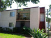 Photo of 2516 Citrus Club Lane, Unit 304, ORLANDO, FL 32839 (MLS # O5812702)