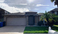 Photo of 12927 Bridleford Drive, GIBSONTON, FL 33534 (MLS # O5812799)