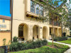 Photo of 2160 Fresco Alley, Unit 3, ORLANDO, FL 32814 (MLS # O5812836)