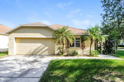 Photo of 13518 Red Ear Court, RIVERVIEW, FL 33569 (MLS # O5812852)
