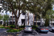 Photo of 2533 Grassy Point Drive, Unit 215, LAKE MARY, FL 32746 (MLS # O5812979)