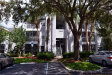 Photo of 2533 Grassy Point Drive, Unit 205, LAKE MARY, FL 32746 (MLS # O5812991)