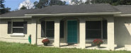 Photo of 878 Turtle Mound Drive, CASSELBERRY, FL 32707 (MLS # O5813084)