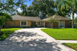 Photo of 1335 Pirate Lane, WINTER PARK, FL 32792 (MLS # O5813235)