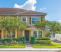 Photo of 11440 Center Lake Drive, WINDERMERE, FL 34786 (MLS # O5813460)