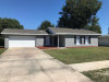Photo of 1052 Providence Boulevard, DELTONA, FL 32725 (MLS # O5814191)