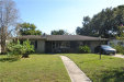 Photo of 1930 Albert Lee Parkway, WINTER PARK, FL 32789 (MLS # O5814445)