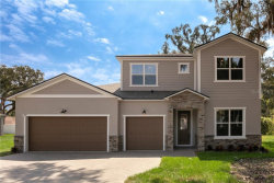 Photo of 222 Emmy Cove, OVIEDO, FL 32765 (MLS # O5815004)