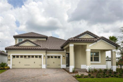 Photo of 11518 Capulin Loop, ORLANDO, FL 32836 (MLS # O5815251)