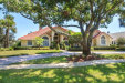 Photo of 12730 Butler Bay Court, WINDERMERE, FL 34786 (MLS # O5815479)