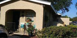 Photo of 526 Etna Court, Unit 108, CASSELBERRY, FL 32707 (MLS # O5815693)