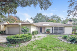Photo of 16603 Forest Park Drive, LUTZ, FL 33549 (MLS # O5816236)