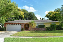 Photo of 43 Apple Hill Hollow, CASSELBERRY, FL 32707 (MLS # O5816812)