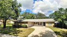 Photo of 7513 Waunatta Court, WINTER PARK, FL 32792 (MLS # O5816869)