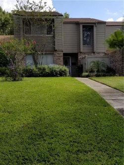 Photo of 446 Oak Haven Drive, ALTAMONTE SPRINGS, FL 32701 (MLS # O5816913)