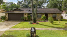Photo of 2536 Canterclub Trail, APOPKA, FL 32712 (MLS # O5816917)