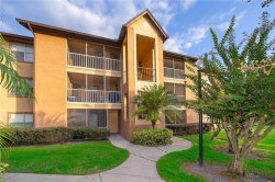 Photo of 631 Buoy Lane, Unit 302, ALTAMONTE SPRINGS, FL 32714 (MLS # O5817206)