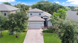 Photo of 2244 Romanum Drive, WINTER GARDEN, FL 34787 (MLS # O5817251)