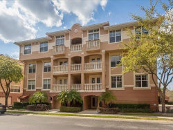 Photo of 913 Lotus Vista Drive, Unit 101, ALTAMONTE SPRINGS, FL 32714 (MLS # O5817299)