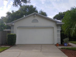 Photo of 4258 Cloverleaf Place, CASSELBERRY, FL 32707 (MLS # O5817321)