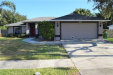 Photo of 3372 Echo Ridge Place, COCOA, FL 32926 (MLS # O5817365)