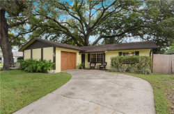 Photo of 30 W Vining Street, WINTER GARDEN, FL 34787 (MLS # O5817387)