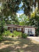 Photo of 1003 Jamela Drive, OCOEE, FL 34761 (MLS # O5817424)