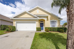 Photo of 16721 Fresh Meadow Drive, CLERMONT, FL 34714 (MLS # O5817510)