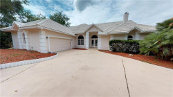 Photo of 1414 Bristol Park Place, LAKE MARY, FL 32746 (MLS # O5817589)